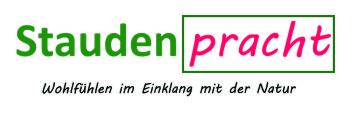 Staudenpracht-Logo